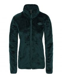 The North Face Osito donna