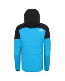 The North Face Impendor Uomo