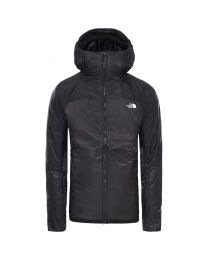 Giacca The North Face Impendor Prima donna