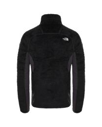 The North Face Impendor HIghloft uomo