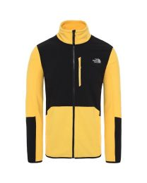 Pile The North Face Glacier Pro uomo