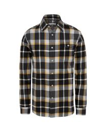 Camicia The North Face Arroyo uomo