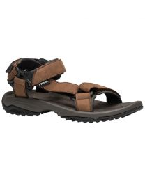 Teva Terra Fi Lite Leather Uomo