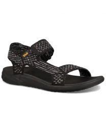 Teva Terra Float 2 Universal Knit