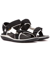 Teva Terra Float Universal Neighborhood uomo