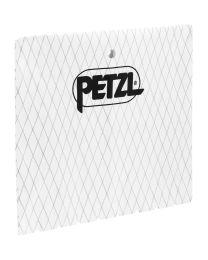 Petzl ultralight
