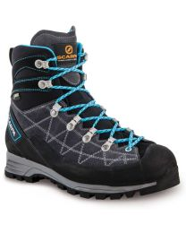 R-evolution Pro Gtx Woman
