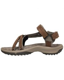 Teva terra fi leather
