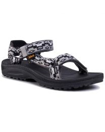 Teva Winsted donna