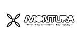 Logo Montura