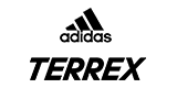 Logo Adidas Terrex