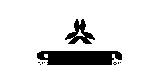 Logo Arvà