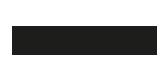 Logo Barts