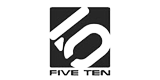 Logo Five Ten