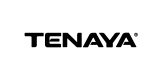 Logo Tenaya